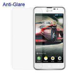 Anti-Glare Screen Protector LG Optimus F5 P875