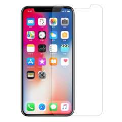 Apple iPhone X | Xs Screen Protector Glas Premium Kwaliteit