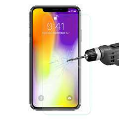 Apple iPhone Xs Max Screen Protector Glas