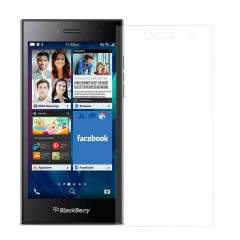 Blackberry Leap Glas Screenprotector