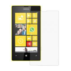 Display Folie Nokia Lumia 520