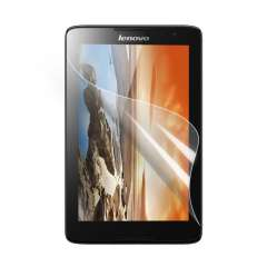Lenovo IdeaTab A8- 50 (A5500) Screenprotector Transparant