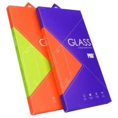 Microsoft Lumia 550 Glas Screenprotector