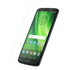 Motorola Moto G6 Play Screen Protector Glas