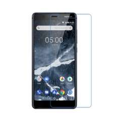 Nokia 5.1 (2018) Screen Protector Glas