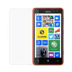 Nokia Lumia 625 Display Folie