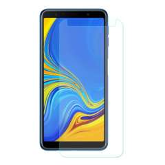 Samsung Galaxy A7 (2018) Screen Protector Glas