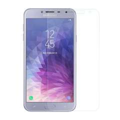 Samsung Galaxy J4 (2018) Screen Protector Glas