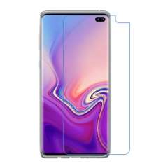 Samsung S10 Plus Screen Protector Transparant