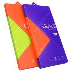 Wiko Sunset Glazen screenprotector