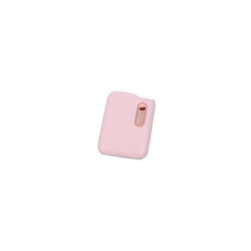 Accudeksel Nokia 7373 Pink Origineel Nokia