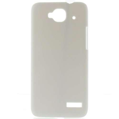 Alcatel One Touch Idol Mini Hard Case Wit