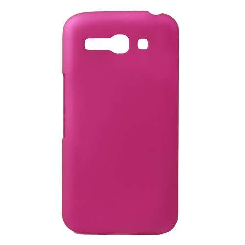 Alcatel One Touch Pop C9 Hard Case Rose