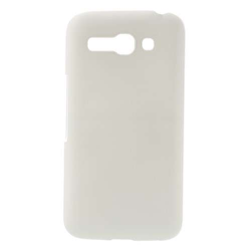 Alcatel One Touch Pop C9 Hard Case Wit