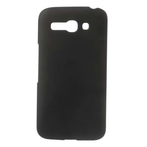 Alcatel One Touch Pop C9 Hard Case Zwart