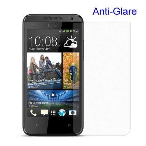 B2Ctelecom Anti Glare Screen Protector HTC Desire 300