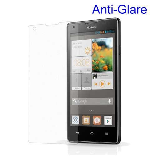 B2Ctelecom Anti Glare Screen Protector Huawei Ascend G700