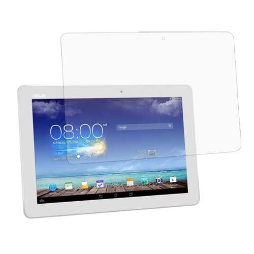 Display Folie ASUS MeMo Pad 10 ME102A ME103K B2Ctelecom goedkoop online kopen