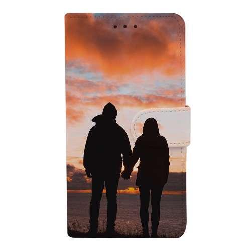 Huawei Honor 5X telefoonhoesje maken met eigen ontwerp