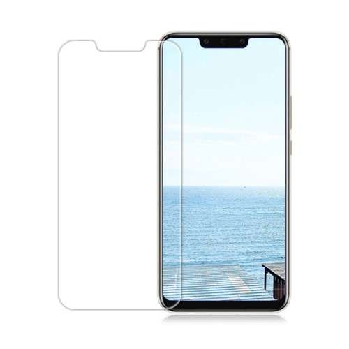 Huawei Mate 20 Lite Screen Protector Glas