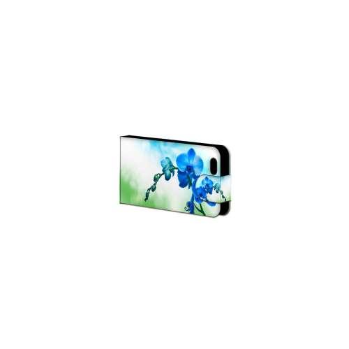 iPhone 6 | 6S Flip Hoesje ontwerpen met foto