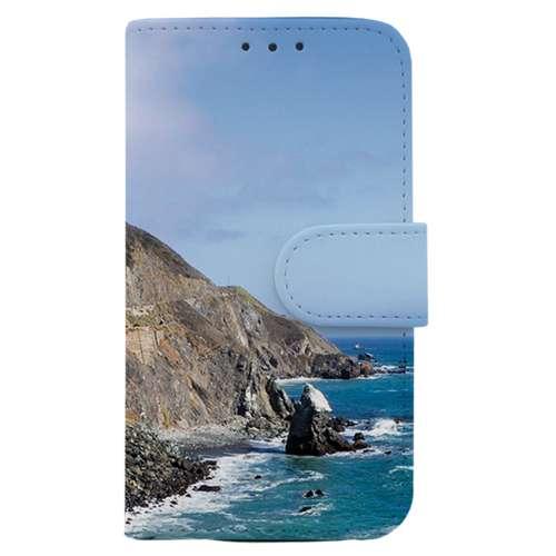 Lenovo B Telefoonhoesje Maken met Foto's en Naam