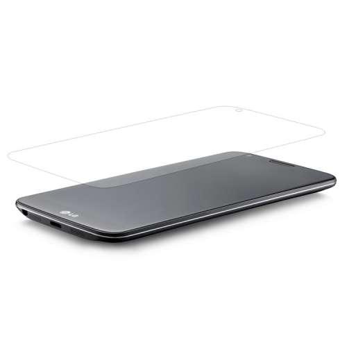 B2Ctelecom LG G3 Display Folie