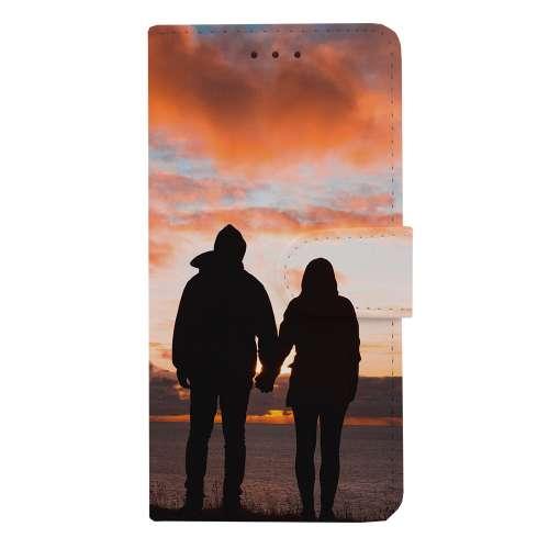 LG K4 (2017) Zelf Telefoonhoesje Maken met Foto's