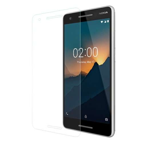 Nokia 2.1 (2018) Screen Protector Glas