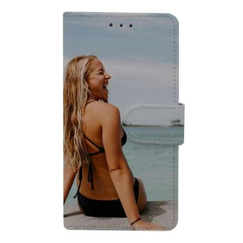 Nokia 2 Telefoonhoesje Maken Met Foto en Naam