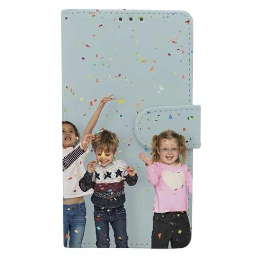 Nokia 3 Zelf Telefoonhoesje Maken met Foto's