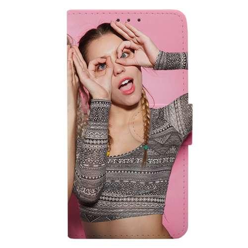 Nokia 5 Telefoonhoesje Maken met Foto's