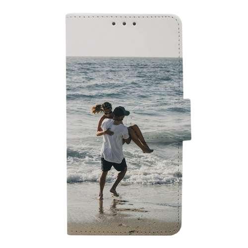 Nokia 9 Telefoonhoesje Maken met Foto's