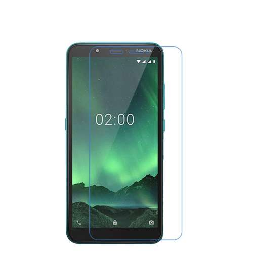 Nokia C2 Screen Protector Folie