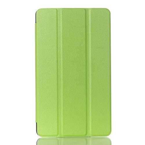 Nvidia Shield K1 Hoesje Groen Met Tri-fold functie