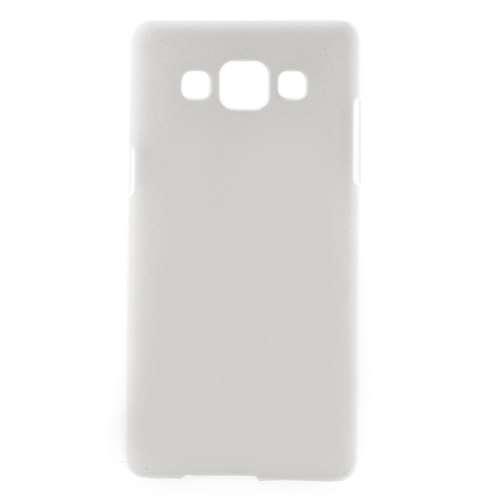 Samsung Galaxy A3 (SM-A300F) Hardcase Hoesje Wit