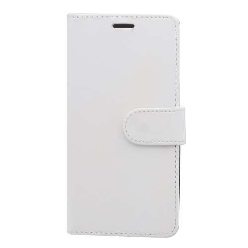 Samsung Galaxy A7 Hoesje Wit (SM-A700F)