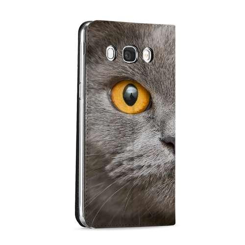 Samsung Galaxy J5 2016 Hoesje Maken met Foto van je Huisdier