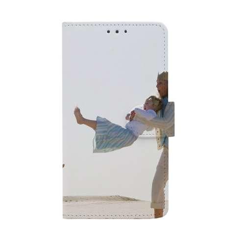 Samsung Galaxy J7 2017 Telefoonhoesje maken met foto's