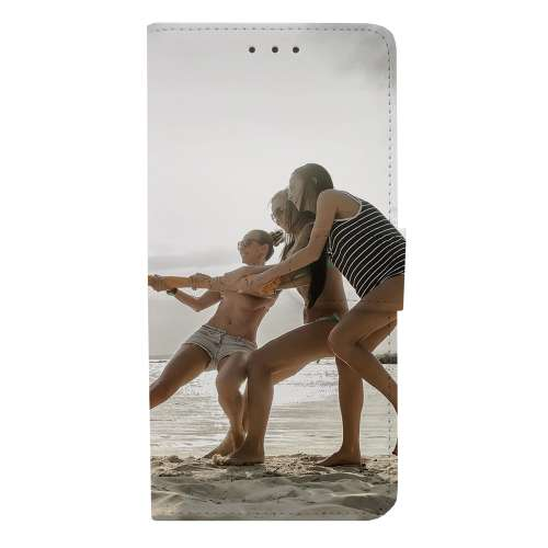 Samsung Galaxy S9 Plus Telefoonhoesje Maken Met Foto's