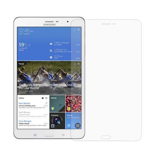 B2Ctelecom Samsung Galaxy Tab Pro 8.4 Display Folie