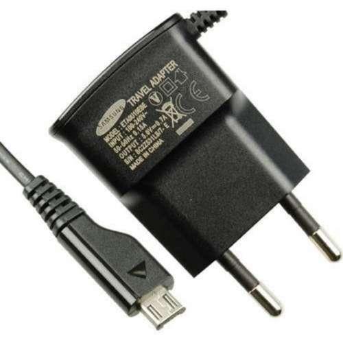 Samsung GSM Micro-USB AC Adapter