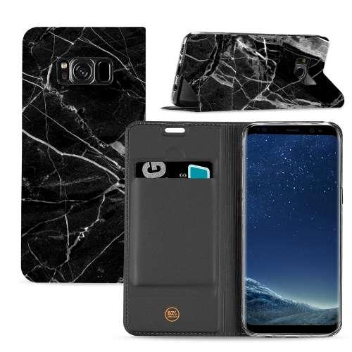 Telefoonhoesje maken met foto's Samsung Galaxy S8 Plus