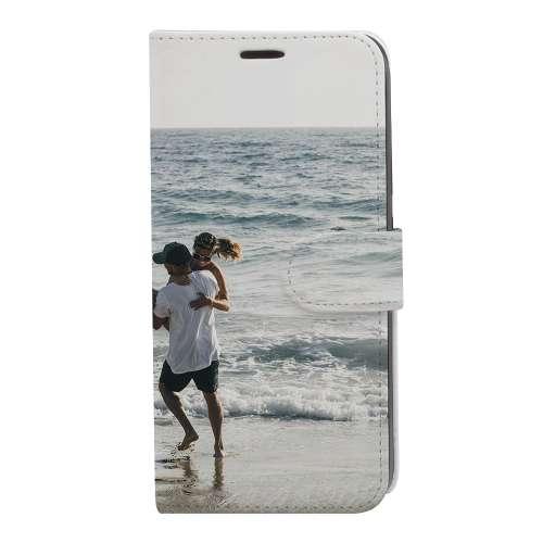 Telefoonhoesje met foto maken Acer Liquid Z530