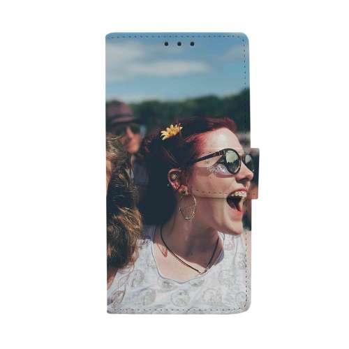 Telefoonhoesje met foto maken Samsung Galaxy S5 G900