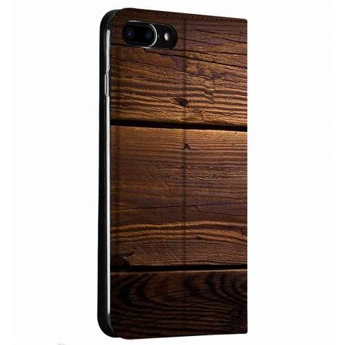 Zelf een hoesje maken met foto's Apple iPhone 7 Plus