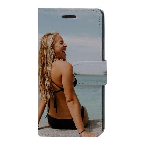 Zelf telefoonhoesje ontwerpen voor de Huawei Y3 2