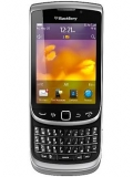 Blackberry Torch 2 9810