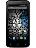 Wolfgang AT-AS45IPS Dual Sim