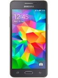 Samsung Galaxy Grand Prime SM-G530